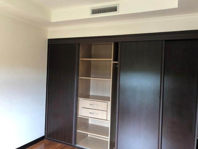venta-apartamento-condominio-cortijo-escazu-premier-propiedades (23)