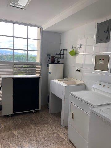 venta-apartamento-condominio-cortijo-escazu-premier-propiedades (24)