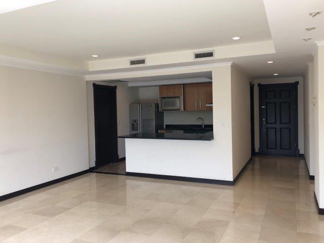 venta-apartamento-condominio-cortijo-escazu-premier-propiedades (3)