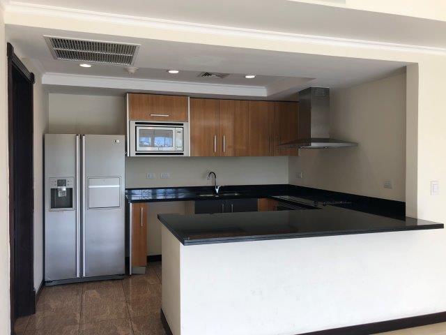 venta-apartamento-condominio-cortijo-escazu-premier-propiedades (4)
