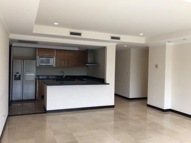 venta-apartamento-condominio-cortijo-escazu-premier-propiedades (5)
