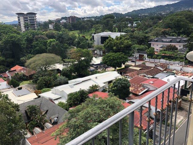 venta-apartamento-condominio-cortijo-escazu-premier-propiedades (6)