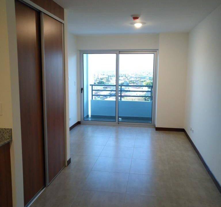 venta-apartamento-los-yoses-premier-propiedades (11)