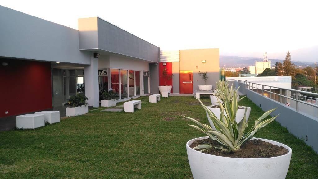 venta-apartamento-los-yoses-premier-propiedades (12)