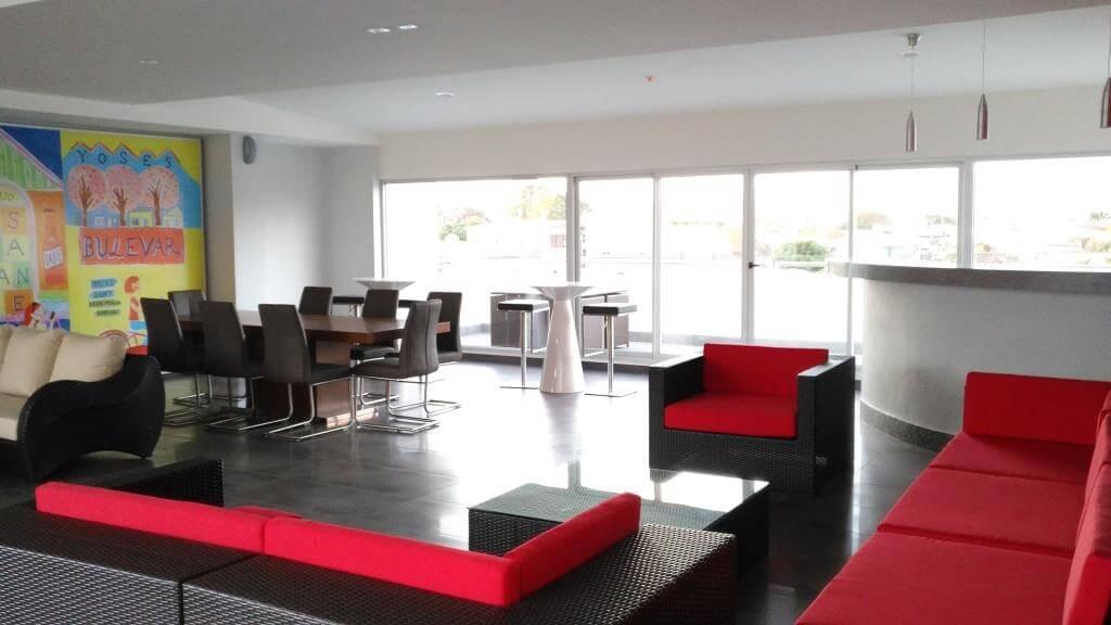 venta-apartamento-los-yoses-premier-propiedades (14)