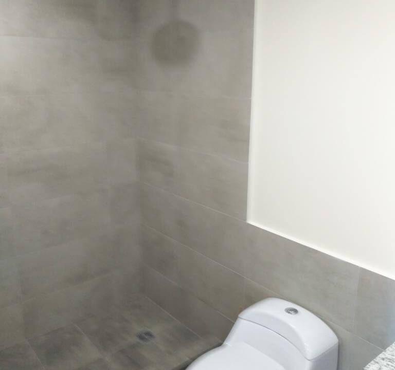 venta-apartamento-los-yoses-premier-propiedades (19)