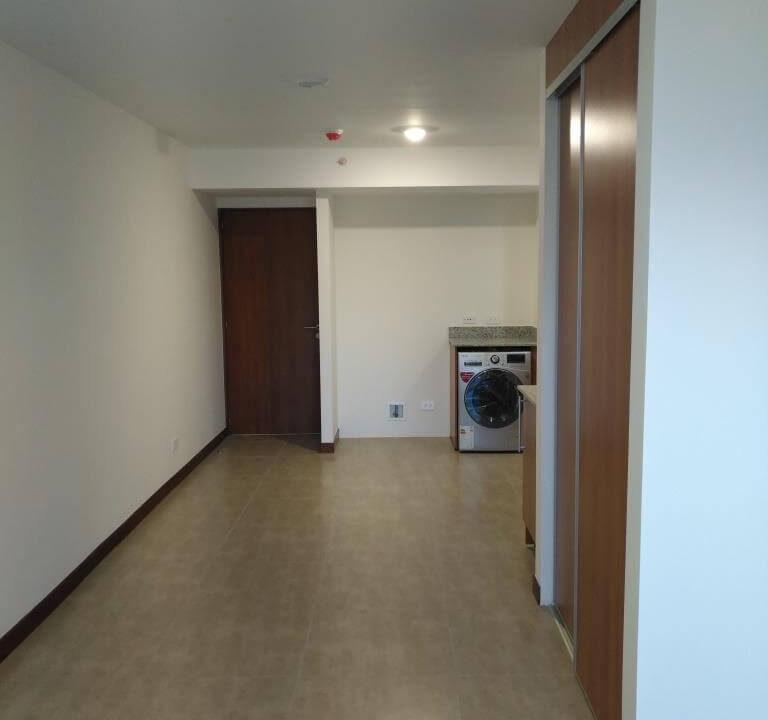 venta-apartamento-los-yoses-premier-propiedades (2)