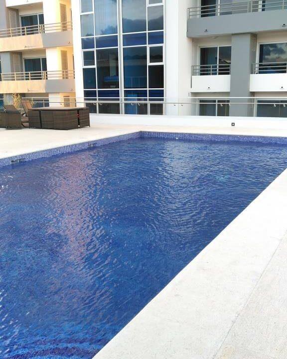 venta-apartamento-los-yoses-premier-propiedades (3)