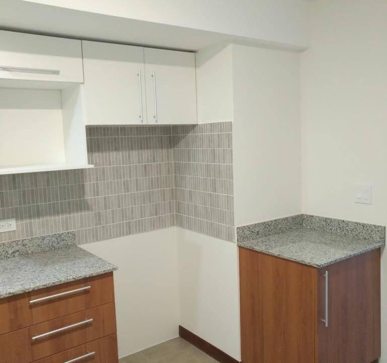 venta-apartamento-los-yoses-premier-propiedades (5)