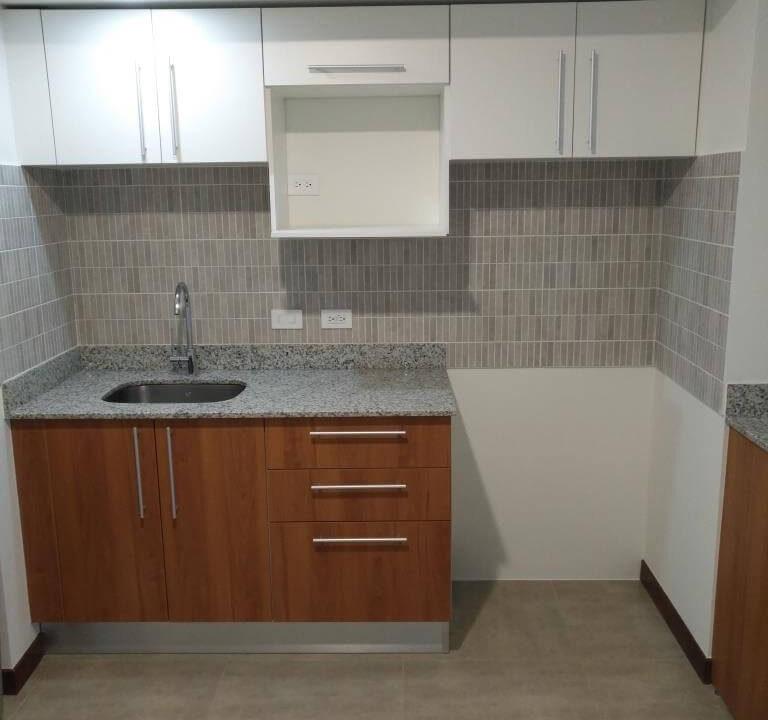 venta-apartamento-los-yoses-premier-propiedades (6)
