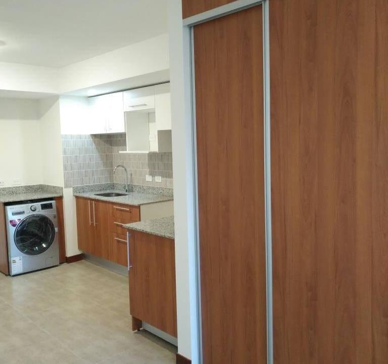venta-apartamento-los-yoses-premier-propiedades (7)