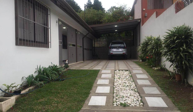 venta-casa-condominio-bebedero-escazu-premier-propiedades (10)