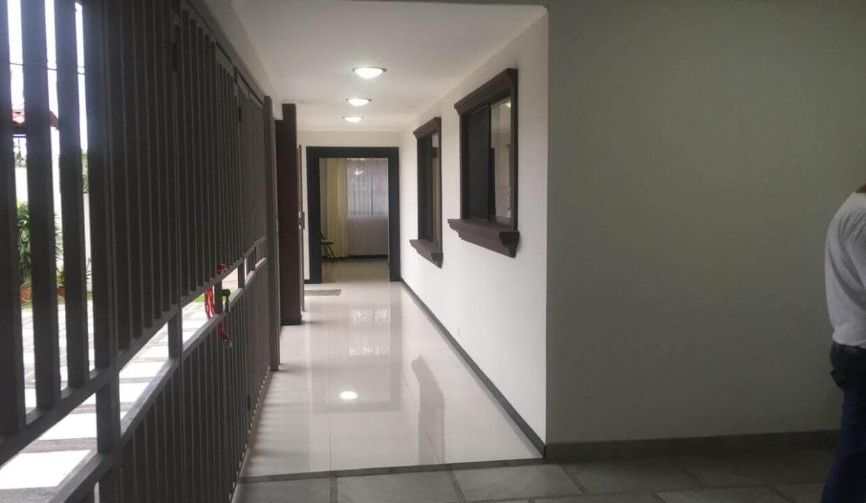 venta-casa-condominio-bebedero-escazu-premier-propiedades (6)