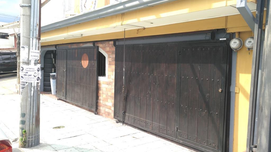 venta-casa-desamparados-centro-premier-propiedades (1)