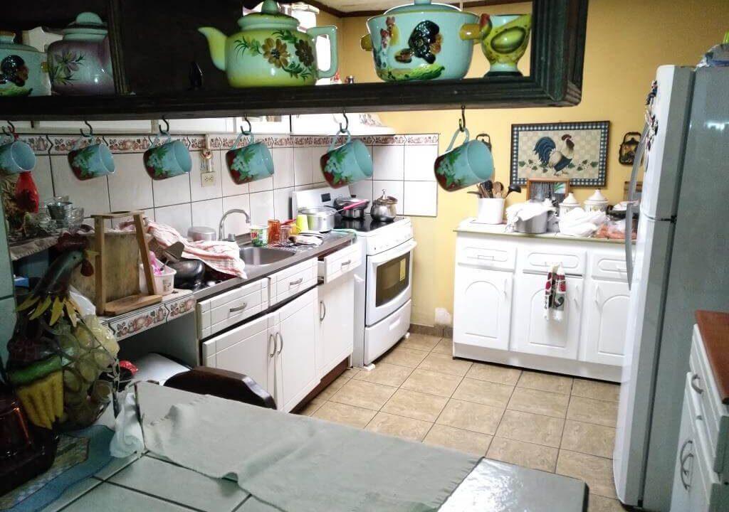venta-casa-desamparados-centro-premier-propiedades (18)
