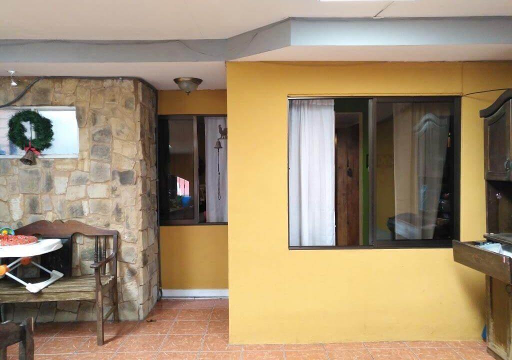 venta-casa-desamparados-centro-premier-propiedades (3)