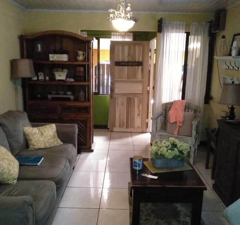 venta-casa-desamparados-centro-premier-propiedades (8)