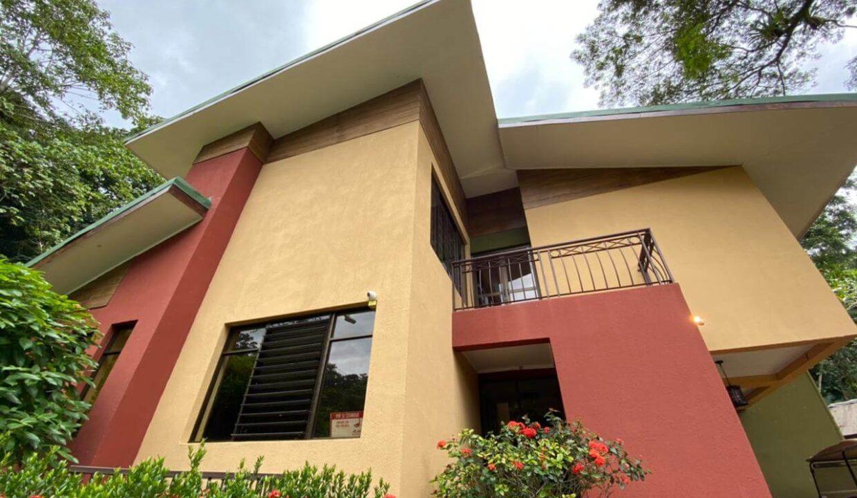venta-casa-en-punta-leona-premier-propiedades (1)