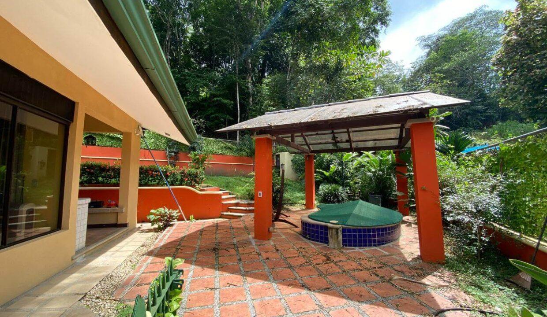 venta-casa-en-punta-leona-premier-propiedades (11)