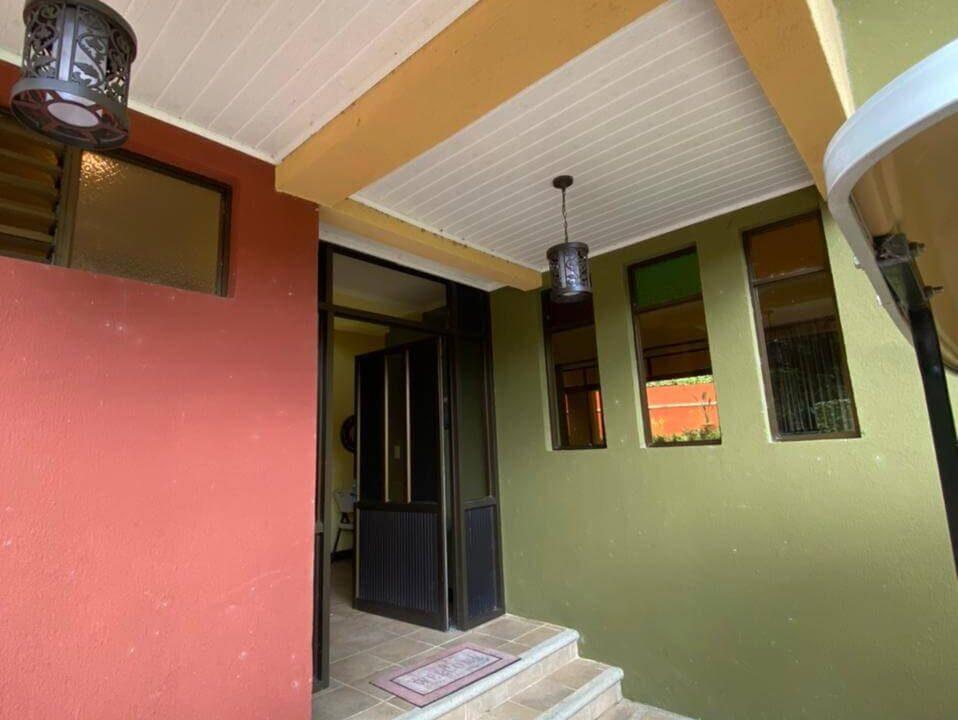 venta-casa-en-punta-leona-premier-propiedades (16)
