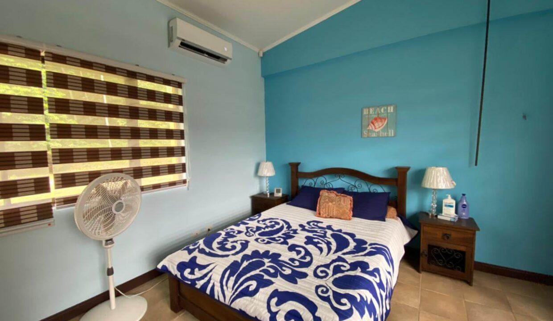 venta-casa-en-punta-leona-premier-propiedades (3)