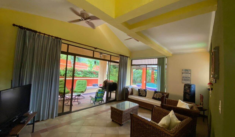 venta-casa-en-punta-leona-premier-propiedades (4)