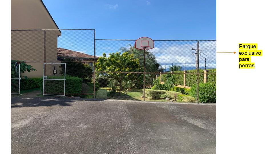 venta-casa-escazu-premier-propiedades (1)