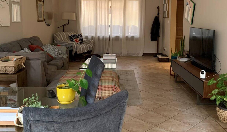 venta-casa-escazu-premier-propiedades (10)