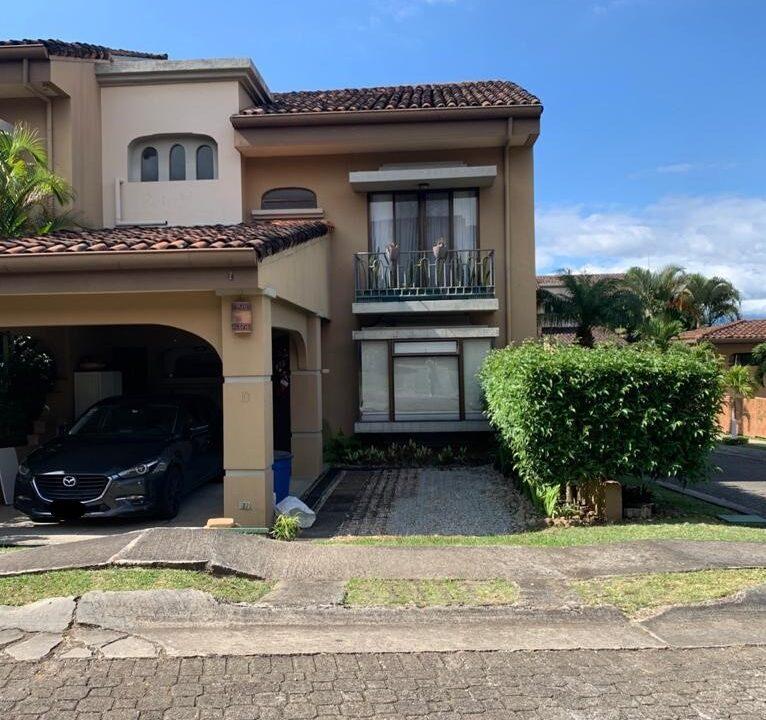 venta-casa-escazu-premier-propiedades (22)
