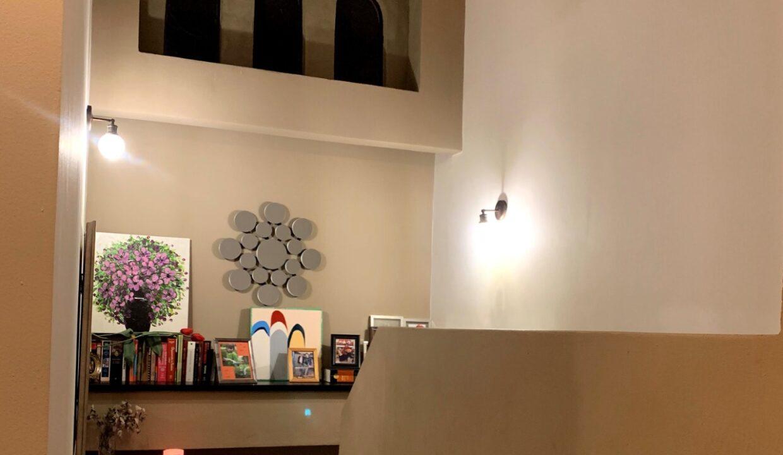 venta-casa-escazu-premier-propiedades (24)