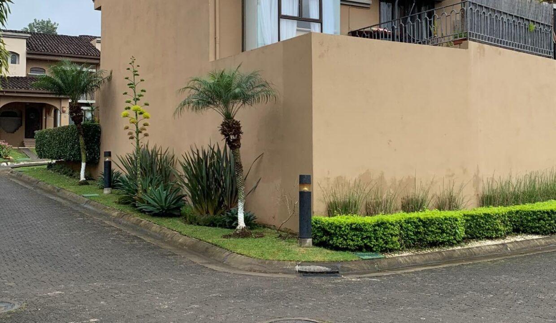 venta-casa-escazu-premier-propiedades (4)