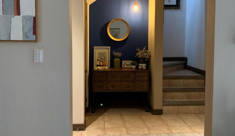 venta-casa-escazu-premier-propiedades (5)