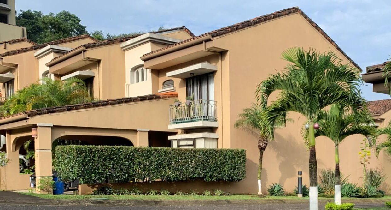 venta-casa-escazu-premier-propiedades (6)
