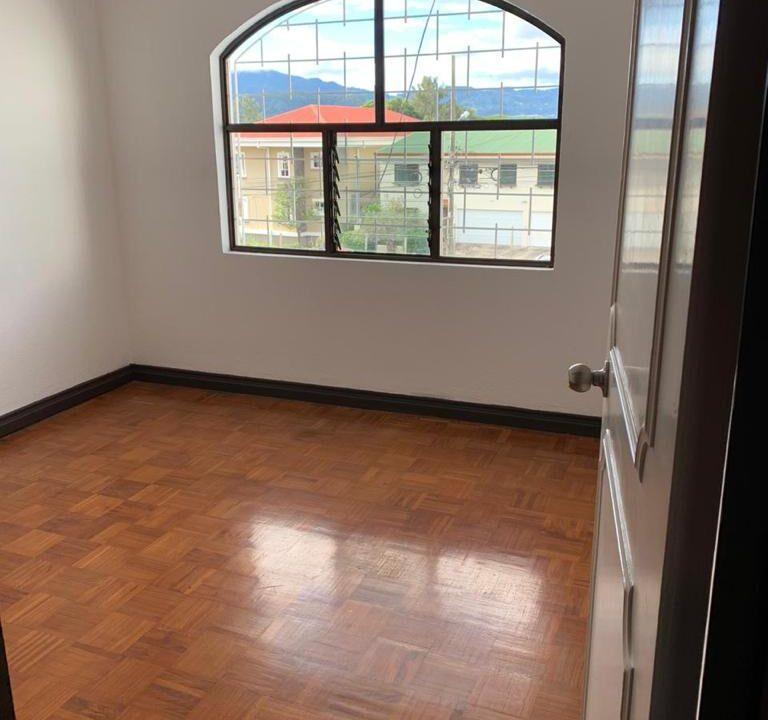Venta-casa-Condominio-Casa-Bella-Curridabat-premier-propiedades (1)