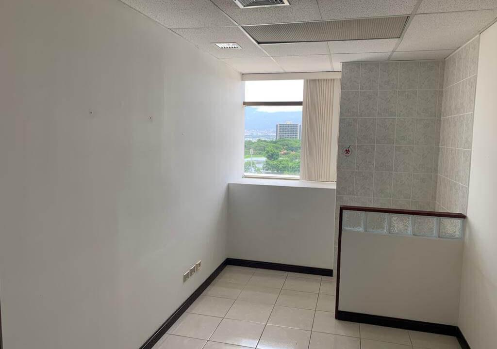 Venta-casa-Condominio-Casa-Bella-Curridabat-premier-propiedades (11)