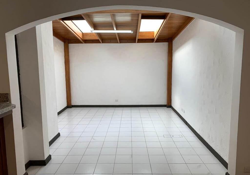 Venta-casa-Condominio-Casa-Bella-Curridabat-premier-propiedades (12)