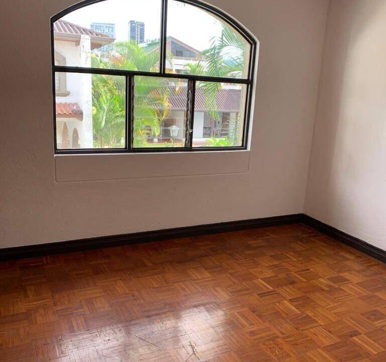 Venta-casa-Condominio-Casa-Bella-Curridabat-premier-propiedades (13)
