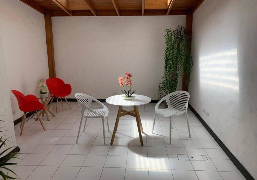Venta-casa-Condominio-Casa-Bella-Curridabat-premier-propiedades (16)