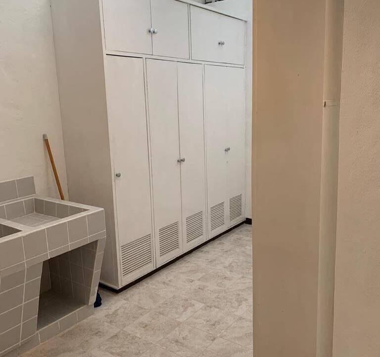 Venta-casa-Condominio-Casa-Bella-Curridabat-premier-propiedades (18)