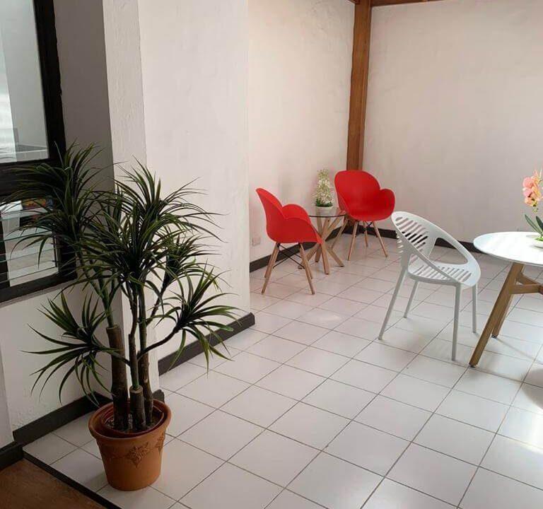 Venta-casa-Condominio-Casa-Bella-Curridabat-premier-propiedades (19)