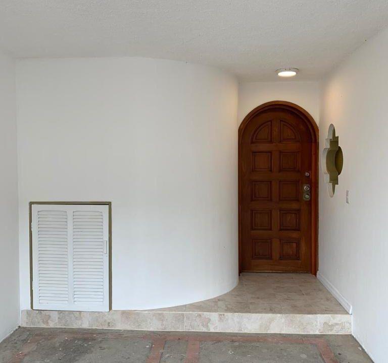 Venta-casa-Condominio-Casa-Bella-Curridabat-premier-propiedades (20)