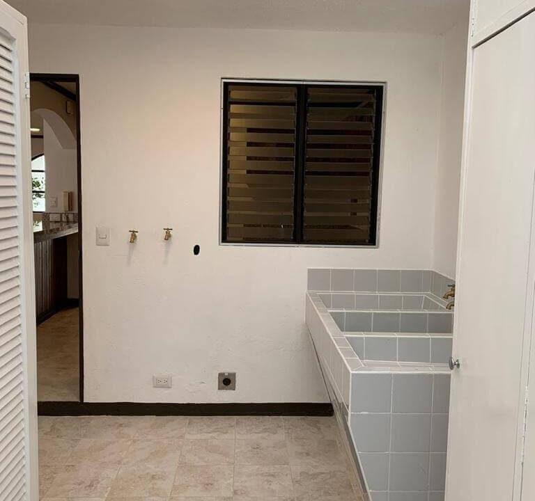 Venta-casa-Condominio-Casa-Bella-Curridabat-premier-propiedades (21)