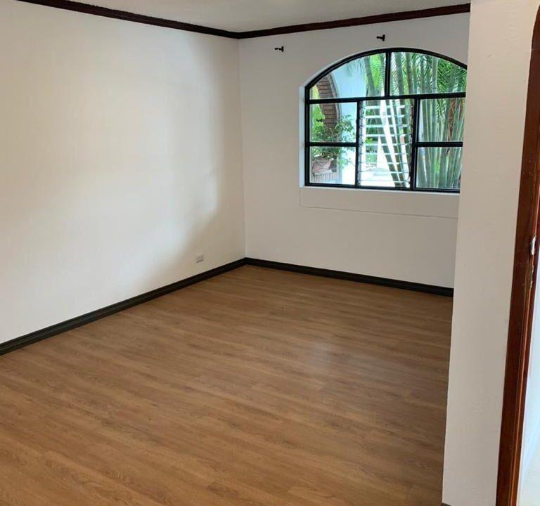 Venta-casa-Condominio-Casa-Bella-Curridabat-premier-propiedades (23)