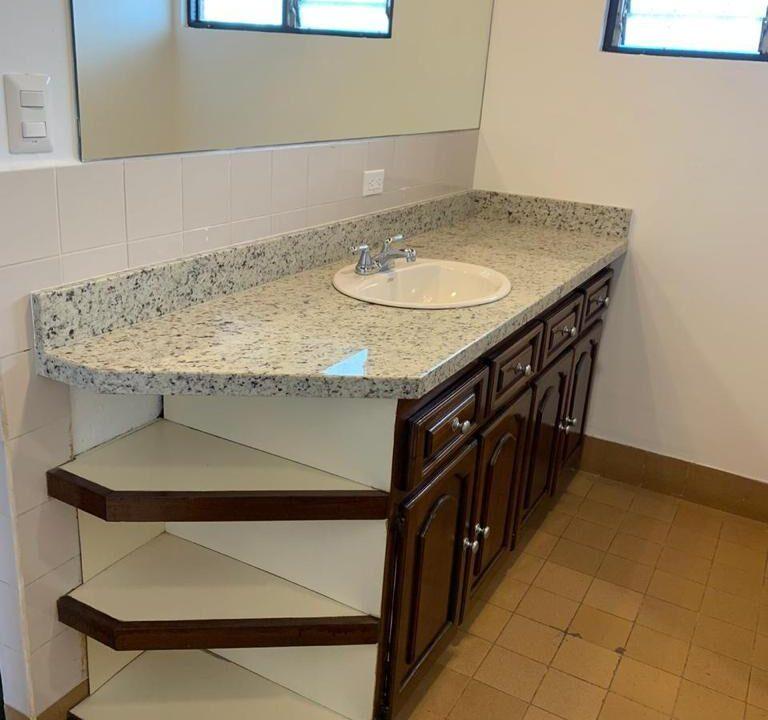 Venta-casa-Condominio-Casa-Bella-Curridabat-premier-propiedades (24)