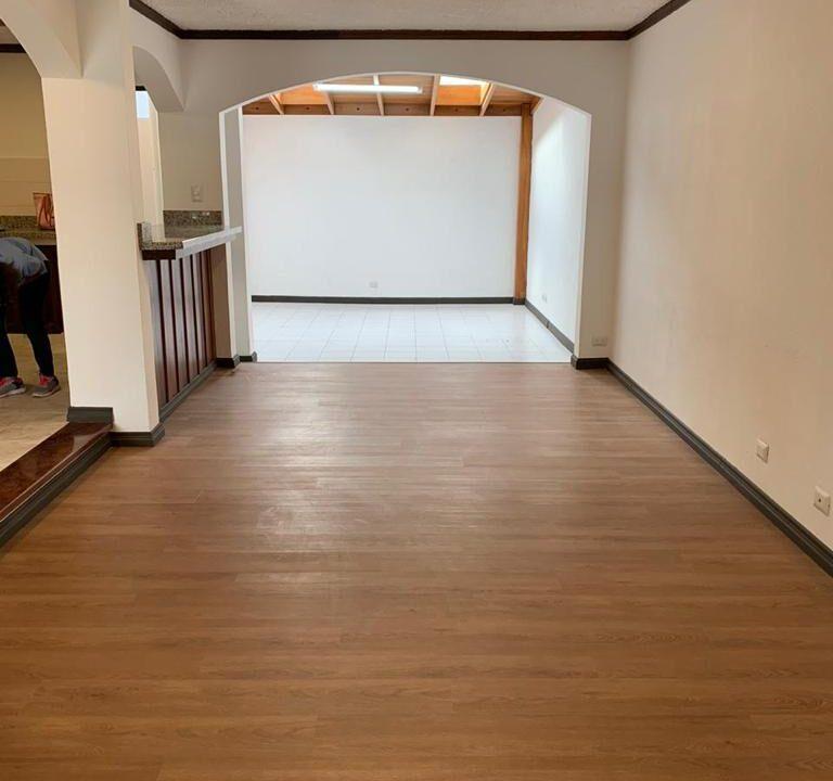 Venta-casa-Condominio-Casa-Bella-Curridabat-premier-propiedades (25)