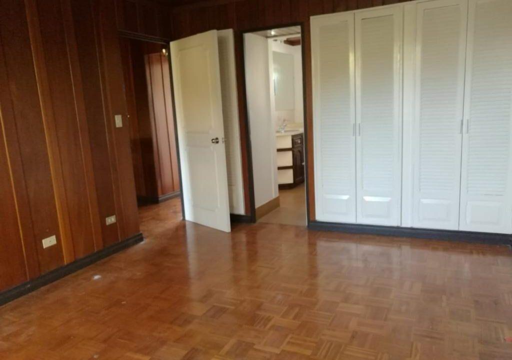 Venta-casa-Condominio-Casa-Bella-Curridabat-premier-propiedades (26)
