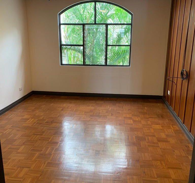 Venta-casa-Condominio-Casa-Bella-Curridabat-premier-propiedades (27)