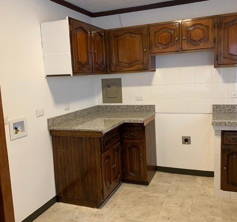 Venta-casa-Condominio-Casa-Bella-Curridabat-premier-propiedades (28)