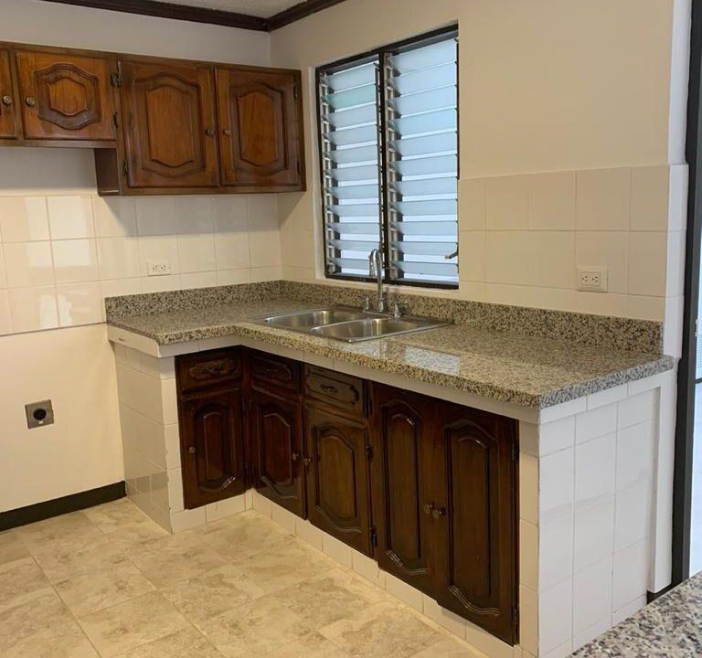 Venta-casa-Condominio-Casa-Bella-Curridabat-premier-propiedades (29)