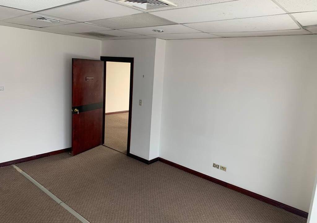 Venta-casa-Condominio-Casa-Bella-Curridabat-premier-propiedades (6)